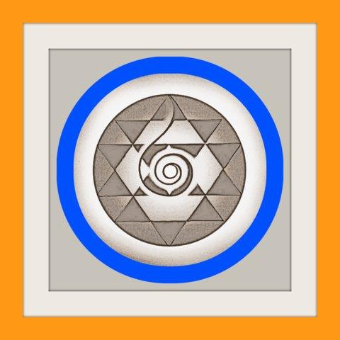 harmonic  cover mandala(1)