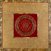 Maroon-Sri-Yantra_icon
